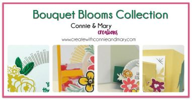 Collections for Sale – Create with Connie & Mary