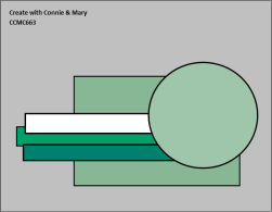 CCMC663