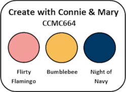 CCMC664