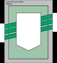 CCMC685