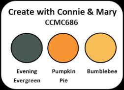 CCMC686